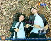 Foto Mesra Jessica Mila dan Kevin Julio GGS Returns Episode 14