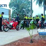 Foto Pemain Anak Jalanan RCTI