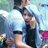 Kumpulan Foto GGS Returns Episode 12 [SCTV] | Jessica Membatalkan Ngedate dengan James | James Tewas di Rumah Kayu