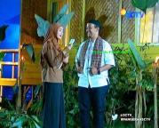 Iman dan Widi Pangeran Episode 58