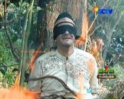Jamal Pangeran Episode 60