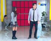 Jesica dan Kevin Julio GGS Returns Episode 8