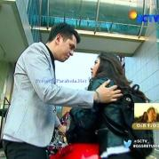 Jessica dan Kevin Julio GGS Returns Episode 2