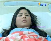 Jessica Koma GGS Returns Episode 18
