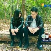 Jessica Mila dan Kevin Julio GGS Returns Episode 14