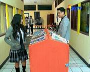 Jessica Mila dan Kevin Julio GGS Returns Episode 17