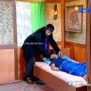 Kamal dan Pangeran Episode 63