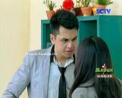 Kevim Julio dan Jessica Mila GGS Returns Episode 15