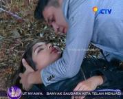 Kevin Julio dan Jessica Mila GGS Returns Episode 17