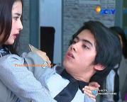 Mesra Aliando dan Prilly GGS Returns Episode 11-1