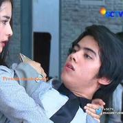 Mesra Aliando dan Prilly GGS Returns Episode 11-1