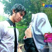 Mesra Aliando dan Prilly GGS Returns Episode 12-1