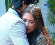 Mesra Aliando dan Prilly GGS Returns Episode 18-1