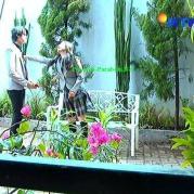 Mesra Aliando dan Prilly GGS Returns Episode 18