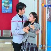 Mesra Aliando dan Prilly GGS Returns Episode 3