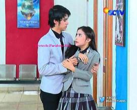 Mesra Aliando dan Prilly GGS Returns Episode 3