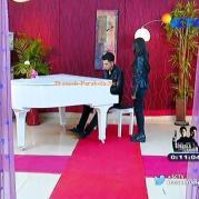 Mesra Kevin Julio dan Jessica Mila GGS Returns Episode 9