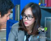 Mesra Keysa dan Louis GGS Returns Episode 7