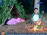 Kumpulan Foto PANGERAN Episode 55 [SCTV] | Aida Ingin Menolong Pangeran | Tenda Daun untuk Aida | Rojali Tewas di Tangan PakDadap