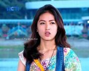 Natasha Wilona Pemain AJ RCTI