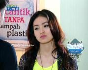 Natasha Wilona Pemain Catatan Hati Seorang Istri pemeran Hesti