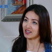 Natasha Wilona Pemain Sakinah Bersamamu pemeran Selia