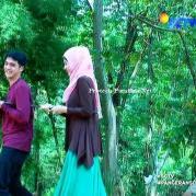 Nina Zatuini dan Ricky Harun Pangeran Episode 71-1