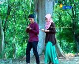 Kumpulan Foto PANGERAN Episode 71 [SCTV] | Anjani Curhat Sama Kambing | Anjani Bersekongkol Dengan Adipati Untuk MengusirPangeran