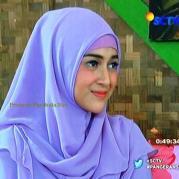 Nina Zatuini Pangeran Episode 69