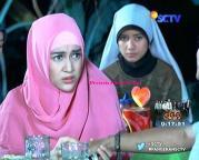 Nina Zatulini dan Fita Anggriani Pangeran Episode 74-2