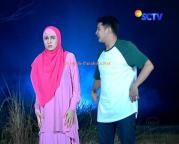 Nina Zatulini dan Ricky Harun Pangeran Episode 55