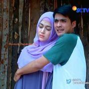 Nina Zatulini dan Ricky Harun Pangeran Episode 68-1