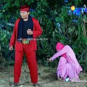 Nina Zatulini Pangeran Episode 55-2