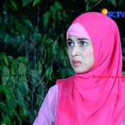 Nina Zatulini Pangeran Episode 55