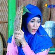 Nina Zatulini Pangeran Episode 65