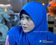 Nina Zatulini Pangeran Episode 66