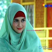 Nina Zatulini Pangeran Episode 67