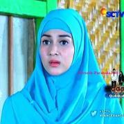 Nina Zatulini Pangeran Eps 73