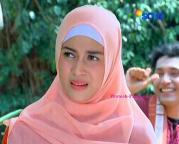 Nina Zatulini Pemain Pangeran Episode 76