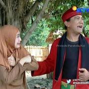 Pak Dadap Pangeran Episode 57