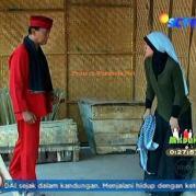 Pak Lalap dan Anjani Pangeran Episode 57