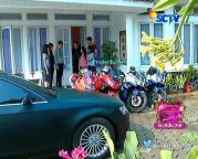Pemain GGS Returns Episode 12