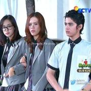 Pemain GGS Returns Episode 13-1
