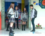 Pemain GGS Returns Episode 13-2