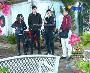 Pemain GGS Returns Episode 13