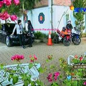 Pemain GGS Returns Episode 15-3