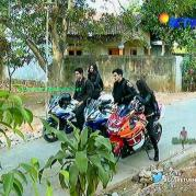 Pemain GGS Returns Episode 15-4