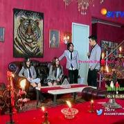 Pemain GGS Returns Episode 15-5