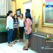 Pemain GGS Returns Episode 15-6