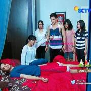 Pemain GGS Returns Episode 15-7